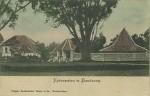 kabupatenbandung