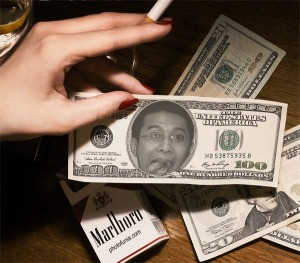dolar-gw